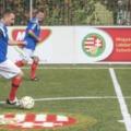 Csepeli gyerekek nem mehetnek a csepeli gyerekek  focipályájára?