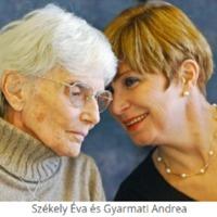 Gyarmati Andrea: Ötszázmilliós kérdést kaptunk anyuval
