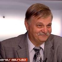Horváth Gyula: Fogságba ejtve
