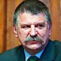 Balavány György: Úgy tűnik, Kövér László már egyáltalán nem normális
