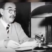 Nagy Imre hajnali rádióbeszéde hatvankét éve, 1956. november 4-én