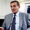 Búcsú Keleti Györgytől, a rendszerváltás legendás személyiségétől