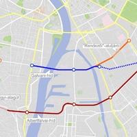 Mégiscsak a csepeliek érdeke szerint fog felépülni az új Duna-híd?