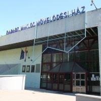 Hétfőn megnyilik a felújított csillagtelepi könyvtár