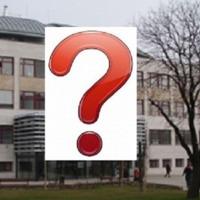 Horváth Gyula: Hallgatunk, de látunk