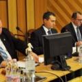 Milliomosok lesznek Csepelen a szerdán megválasztott városvezetők