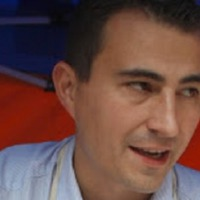Újabb szöget vert a csepeli HÉV koporsójába Csepel polgármestere
