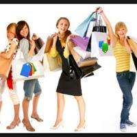 Durva áremeléseket várnak az emberek - most kell vásárolni?