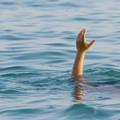 Ki fog befürdeni a Csepeli stranddal?