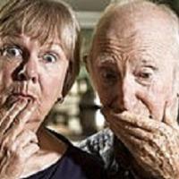 Tovább romlik a nyugdíjasok helyzete