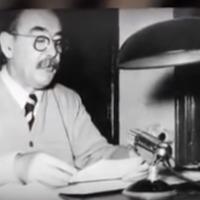 Nagy Imre hajnali rádióbeszéde 63 éve, 1956. november 4-én