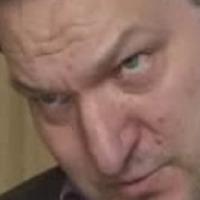 Gyalázat, amit Németh Szilárd, a Fidesz alelnöke,  HM államtitkár művel