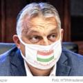 Az arcátlanságot még a nemzeti színű maszk sem takarja el