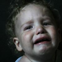 Kallódásra ítélt csepeli gyerekek?