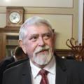 A szittya-mániás miniszter közpénzherdálása meg a kipcsak tárlat