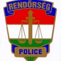 Életmentő csepeli rendőrök