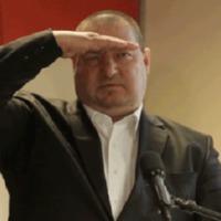 Volt-e katona Németh Szilárd? Az igazmondó baka  füllentése