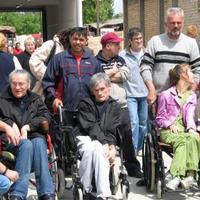 Rokkantnyugdíjasokat akar átverni az Orbán-kormány