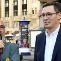 Nem a Borkai-ügy, hanem az ellenzéki jelöltek hitelessége és munkája győzte meg  a választókat