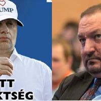 Mi lesz ebből? Németh Szilárd Csepelen már lenyomja Orbánt!