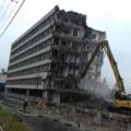 Csepeli városépítés nincs, de  van helyette favágás, látványberuházás és politikai haszonszerzési akció