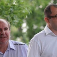 Botrányos, pofátlan hazugság a csepeli lakájoktól