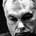 A magyar jogrend szétrohasztója
