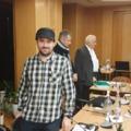 Dukán András Ferenc  tudósítása a csepeli képviselő-testület üléséről