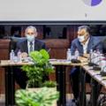 Járványos lakkozás, vírusos mellébeszélés Orbántól és  kormányától