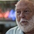 A láthatatlan csatorna: Közpénzzel szórakoznak a szórakoztatás mágusai