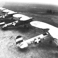 Weiss Alfréd, a németek túsza! Emlékek a ködből II. rész