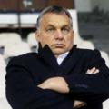 Mit tanuljon Orbán Karácsonytól? Csak egyetlen szót: ELNÉZÉST!