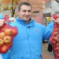 Mivel akarták boldogítani  öt éven át a csepeli nyugdíjasokat Borbélyék?