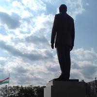 Durva pofon a csepeli embereknek Csepel fideszes városvezetőitől