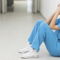 A kórházak jobbágyai voltak, most már a rabszolgái is lehetnek...