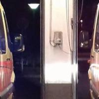 A csepeli mentősöknek plédet gyűjtenek, de a főnökeik szerint  mindenük megvan