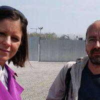 Szél Bernadett és dr. Szabó Szabolcs állásfoglalása a gyűlöletkeltés ellen
