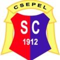 SZÁZ ÉVES A CSEPEL SC
