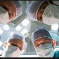 Csodavárás a kórházi csapdában, aminek a betegek látják kárát