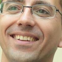 Dr. Szabó Szabolcs feltételes támogatásáról döntött a csepeli MSZP