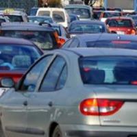 A Csepel-szigeti veszedelem miatt a közúti káosz elhárítását sürgetik