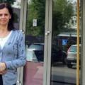 Nagy élményektől fosztja meg a csepeli gyerekeket az önkormányzat