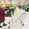 Hajtóvadászat öregekre