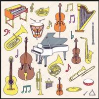 Szombaton hangszerválasztó lesz Csepelen, a Fasang Zeneiskolában