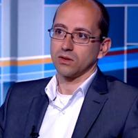Szabó Szabolcs: Parkolási gondok az ALDI-nál, a képviselő rákérdezett