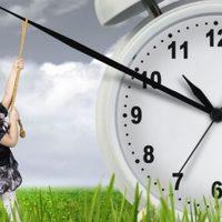 Holnap óraátállítás! Mikor törlik el?