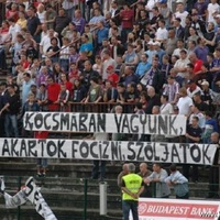 A magyar focisták keresik a legtöbb pénzt Kelet-Közép-Európában