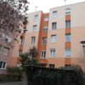 A látszat vagy a csepeli papagájkommandó csal? Mitől emelkednek a kerületben a lakásárak?