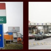 Menedékjogot kérek egy másik Magyarországra