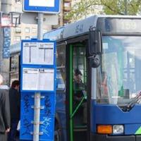 Kaland, könny és mesés megállók Csepelen,  a 159-es busz sofőrjével